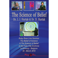 The Science of Belief