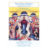 The Divine Mother – Thunder, Perfect Mind