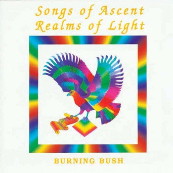 Songs of Ascent – Realms of Light