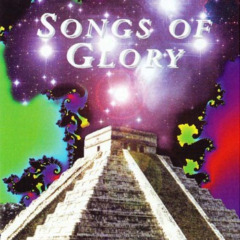 Songs of Glory